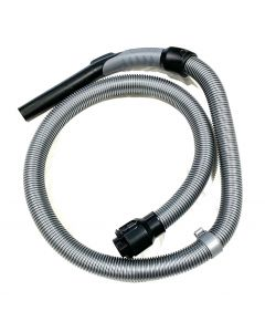 Vax VX54 Vacuum Cleaner Hose (029504026045)