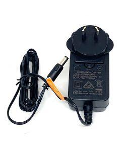 Vax VX82 Blade 2 Max Cordless Handstick Vacuum Cleaner Charger Adaptor (029518010008)