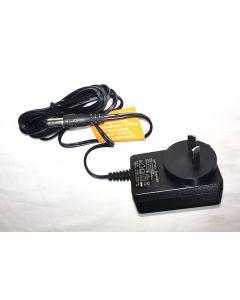 Vax VX42 Vacuum Battery Charger (029932003005)
