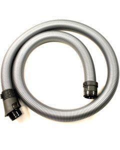 Miele S5781 Vacuum Cleaner Hose