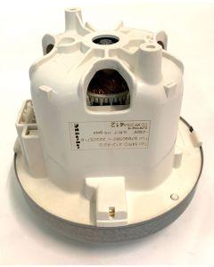 Miele Original Vacuum Motor