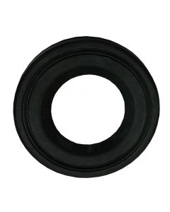 Miele Cat and Dog 700 Vacuum Motor Bearing Ring (09194220) CLEARANCE STOCK