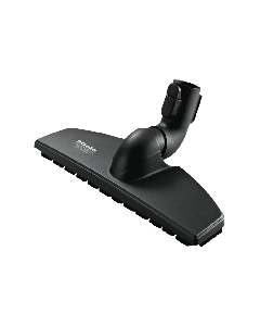 Miele SBB 300-3 Hard Floor Twister Brush (09685730)