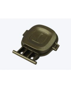 Electrolux ZB2942 Vacuum On Off Switch (100170690071030) CLEARANCE STOCK