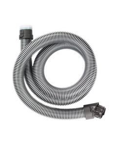 Miele S6, S6000 and Compact C2 Series Vacuum Cleaner Suction Hose (10721260)***#