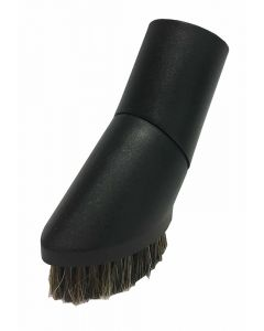 Nilfisk Elite Classic Vacuum Dusting Brush (107409856)