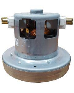 Electrolux Ergospace ZE2244 Vacuum Motor