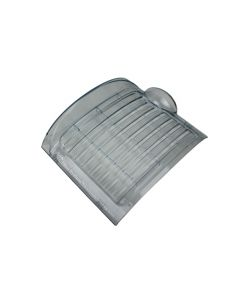 Electrolux Z5835T Exhaust Filter Cover