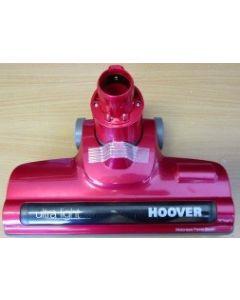 Hoover Ultra Light SD101 Stickvac Powerhead (11400155)***#