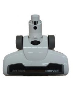 Hoover 5222 Ultra Power Stickvac Powerhead Assembly (11400159)***#