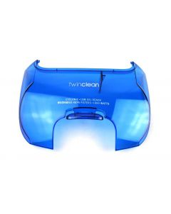 Electrolux Twinclean Z8240 Front Cover