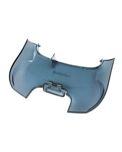 Electrolux Twinclean Z8245 Front Cover