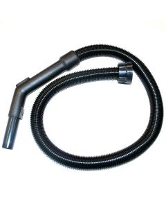 PacVac Backpack Vacuum Cleaner Hose