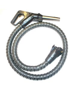 Rainbow E2 Powered Vacuum Cleaner Hose