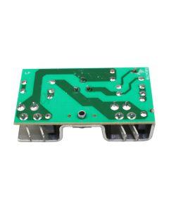 Nilfisk GD930S2 Vacuum Cleaner Speed Regulator Circuit Board
