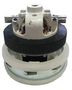 Nilfisk GWD300 Series Bypass Vacuum Motor