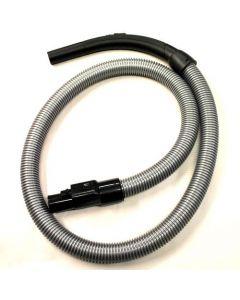 Volta U4015F Vacuum Cleaner Hose (A000202Z081R)