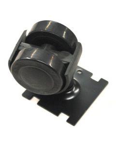 Rainbow 'D'-Series Vacuum Cleaner Castor Wheel