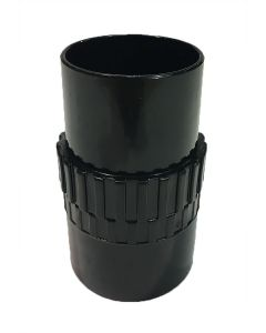 Nilfisk ALTO Attix 50mm Standard Vacuum Coupling or Cuff