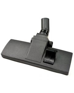 32mm Combination Floor Tool with Wheels
