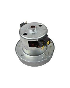 Vax Eclipse V-109 Vacuum Motor