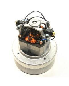 Wertheim ET1400 ET1500 ET1700 Vacuum Cleaner Motor