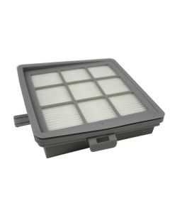 Nilfisk Combat Ultra HEPA H10 Vacuum Filter (12404704)