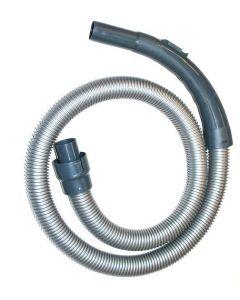 Volta Pulsa U4503, U4505 Vacuum Hose