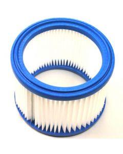 Nilfisk & Alto IVB 3 M-Class Vacuum Filter