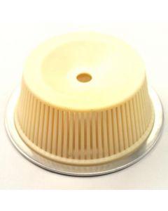Rainbow D3, D4, SE Vacuum Cleaner Separator (R4100)