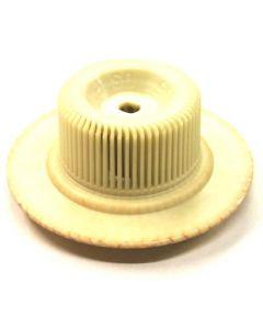 Rainbow E2 Vacuum Cleaner Separator (R12103)