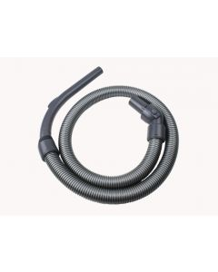 Volta Power Plus U4401 Vacuum Cleaner Hose