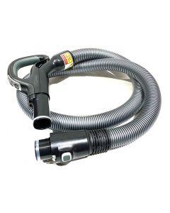 Electrolux ZUO9925P Vacuum Hose Complete (2198891059)