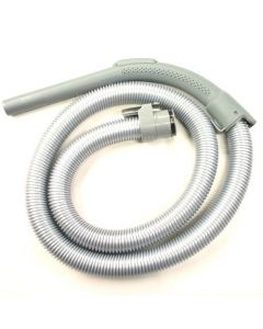 Electrolux Cyclone Power Z5830T Vacuum Hose (1130047010)