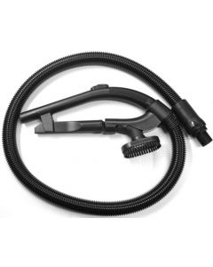 Vax Eclipse V-109 Vacuum Cleaner Hose (19630)