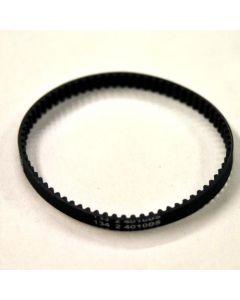 Windsor Sensor Toothed Belt (5110)