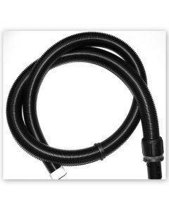 Nilfisk Extreme X300 Vacuum Cleaner Hose (1470285500)