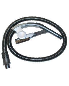 Vax VZ702 Absolute Vacuum Cleaner Hose (Z2280)