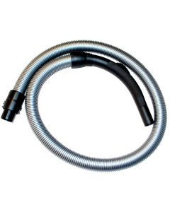 Vax Axiom V-075 Vacuum Cleaner Hose