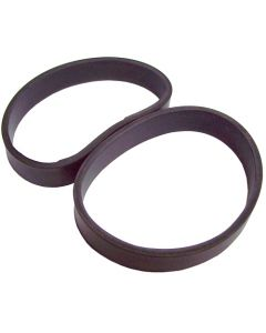 PB4 Vacuum Cleaner Belts (BELTPB4)
