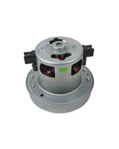 Volta Lite U1660 Vacuum Cleaner Motor