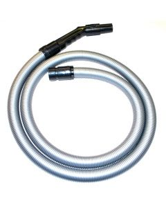Pullman, Cleanstar, Hako and Ghibli 36mm Complete Commercial Vacuum Hose (HBCOM-36)