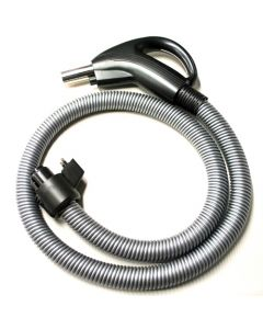 Wertheim 3030T Powered Vacuum Cleaner Hose (31210041)