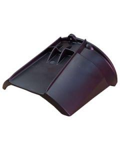 Nilfisk ATTIX ALTO 5 Vacuum Cleaner Deflector - 1
