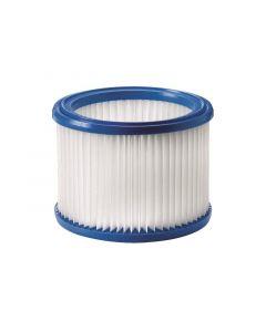 Filter Element IVB3 Hazardous 302000658