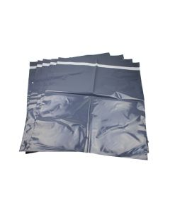 Nilfisk Alto Attix 5 and 7 Series Plastic Disposal Bags