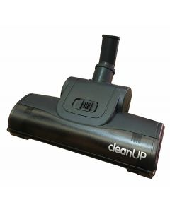 Wertheim 5035 turbo brush with adaptor