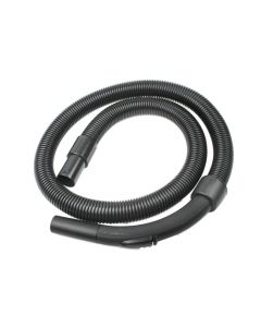 Pullman AS3 Vacuum Cleaner Hose