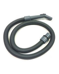Pullman 2000GH Vacuum Hose Assembley (31220335)
