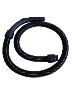 Piccolo 2 Dustflow Complete Vacuum Cleaner Hose